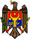 Embassy of the Republic of Moldova to the United States of America and United Mexican States